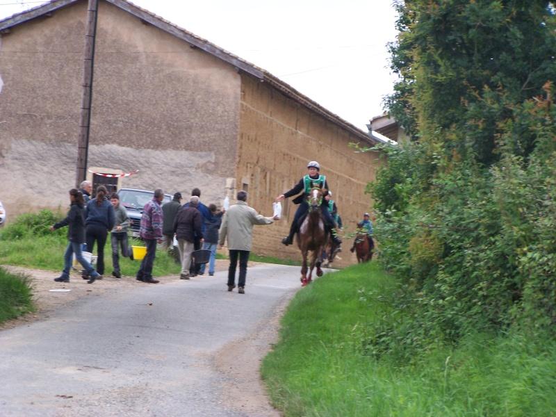 Chatillon 2010