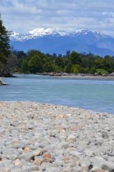 lit-riviere-montagne.jpg